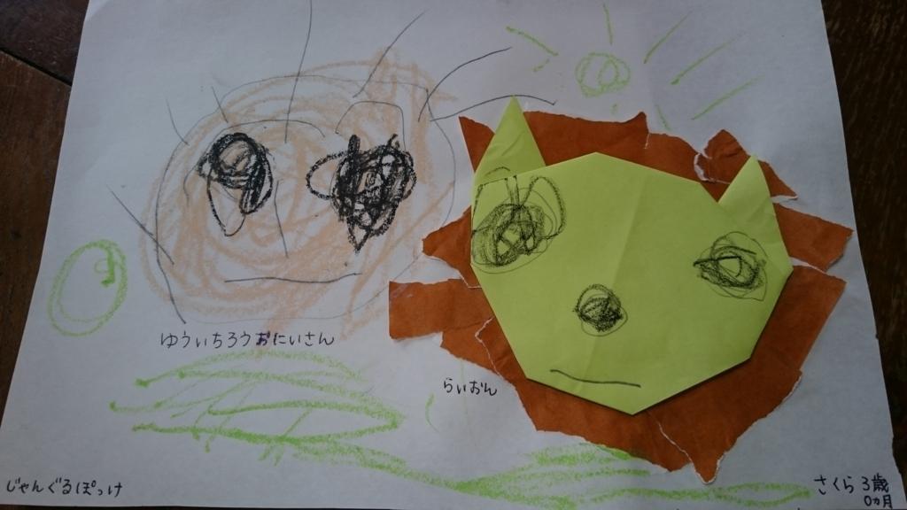 f:id:aikosakura1004:20170624182403j:plain