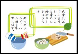 f:id:aikotobawa2525:20160616125338p:plain