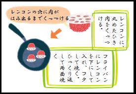 f:id:aikotobawa2525:20160616125456p:plain