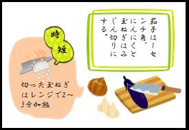 f:id:aikotobawa2525:20160628103646p:plain