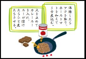 f:id:aikotobawa2525:20160628103703p:plain