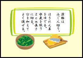 f:id:aikotobawa2525:20160722122025p:plain