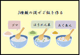 f:id:aikotobawa2525:20160722122031p:plain