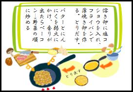 f:id:aikotobawa2525:20160726132517p:plain