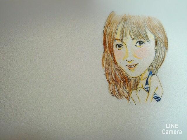 f:id:aikotobawa2525:20160730205436j:image