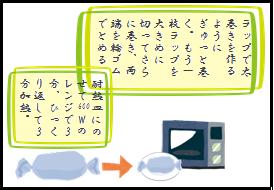 f:id:aikotobawa2525:20160805152744p:plain