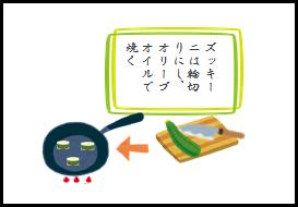 f:id:aikotobawa2525:20160808115854p:plain