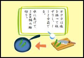 f:id:aikotobawa2525:20160810153004p:plain