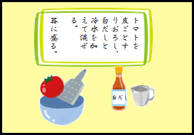 f:id:aikotobawa2525:20160810153012p:plain
