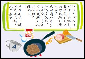 f:id:aikotobawa2525:20160822141141p:plain