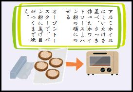 f:id:aikotobawa2525:20160822141415p:plain