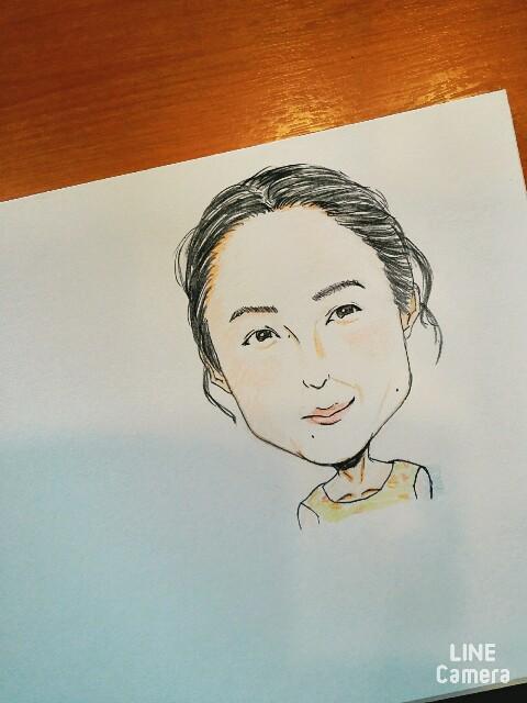 f:id:aikotobawa2525:20160825124251j:image