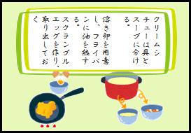 f:id:aikotobawa2525:20160906143832p:plain