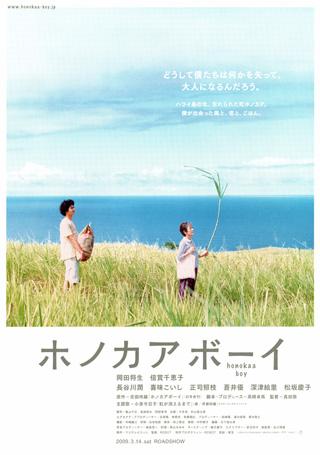 f:id:aikotobawa2525:20160926104206p:plain