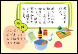f:id:aikotobawa2525:20161019150742p:plain