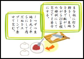 f:id:aikotobawa2525:20161110134622p:plain