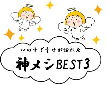 f:id:aikotobawa2525:20161220094507p:plain