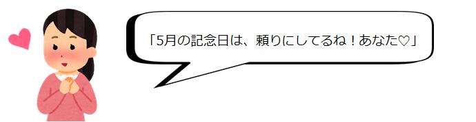 f:id:aikotobawa2525:20170127154421p:plain