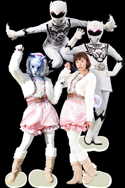 f:id:aikotobawa2525:20170210145534p:plain