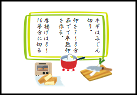 f:id:aikotobawa2525:20170214122550p:plain