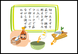 f:id:aikotobawa2525:20170214122555p:plain