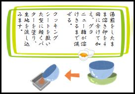 f:id:aikotobawa2525:20170214124120p:plain