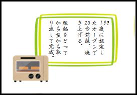 f:id:aikotobawa2525:20170214124126p:plain
