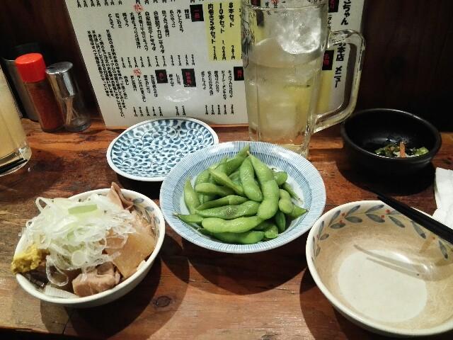 f:id:aikotobawa2525:20170228155224j:image