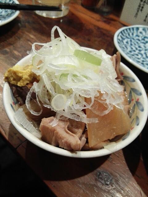 f:id:aikotobawa2525:20170228155239j:image