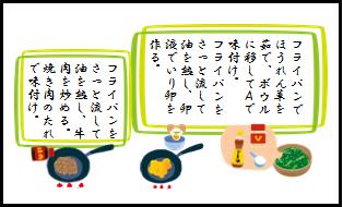 f:id:aikotobawa2525:20170306140928p:plain