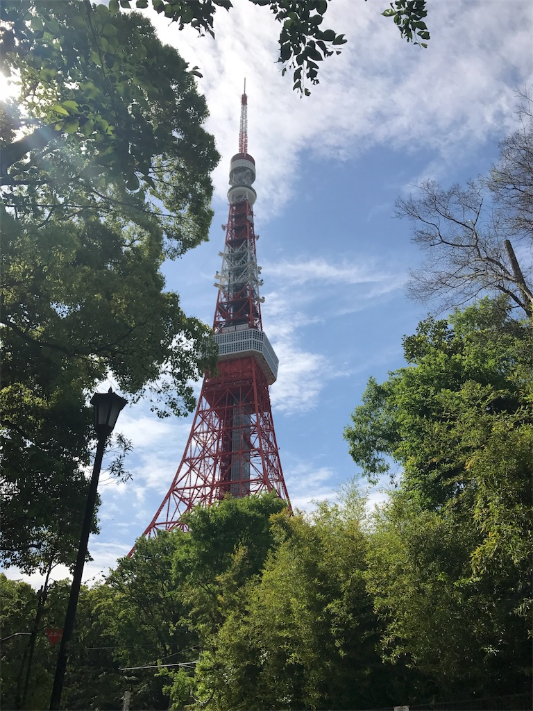 f:id:aikotobawa2525:20170509060621j:image