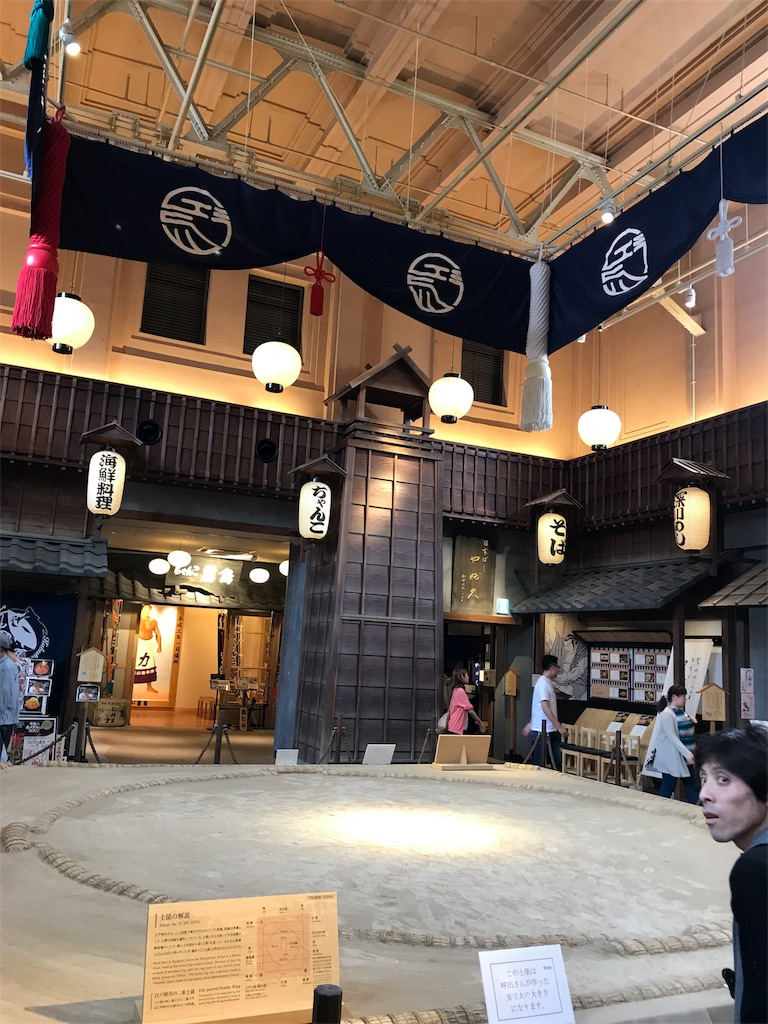 f:id:aikotobawa2525:20170515091913j:image