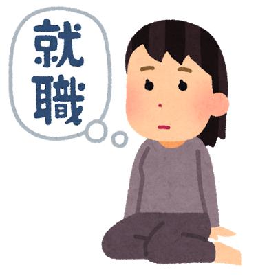 f:id:aikotobawa2525:20170515170952p:plain