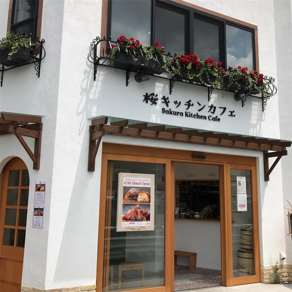 f:id:aikotobawa2525:20170615185109j:image