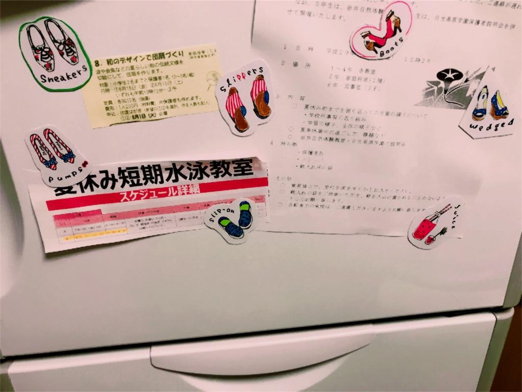 f:id:aikotobawa2525:20170628055454j:image