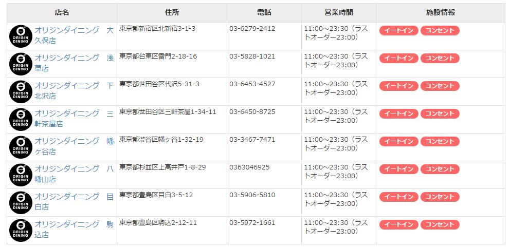 f:id:aikotobawa2525:20170629115430p:plain