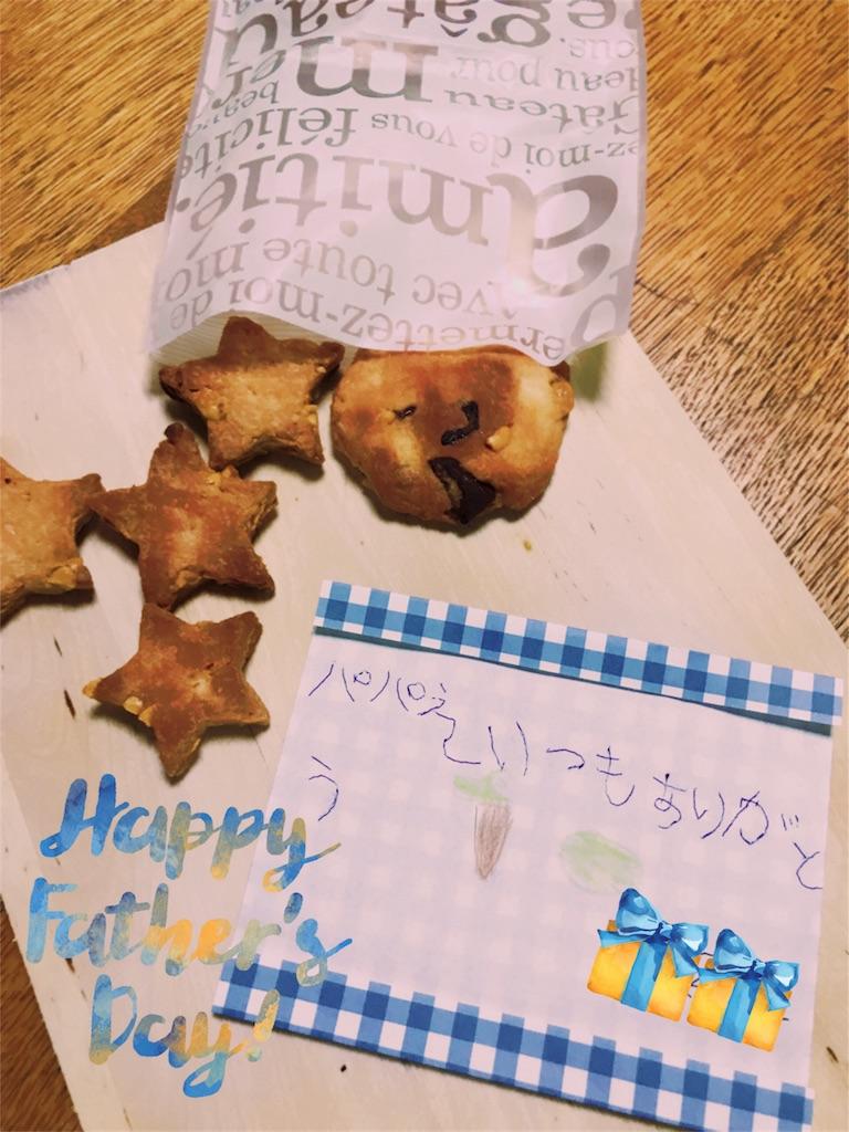f:id:aikotobawa2525:20170701141949j:image