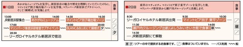 f:id:aikotobawa2525:20170825140535p:plain
