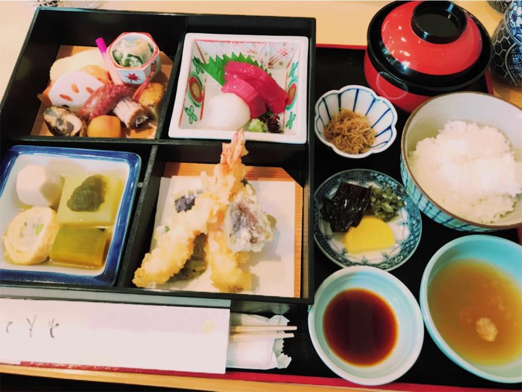 f:id:aikotobawa2525:20171011085846j:image