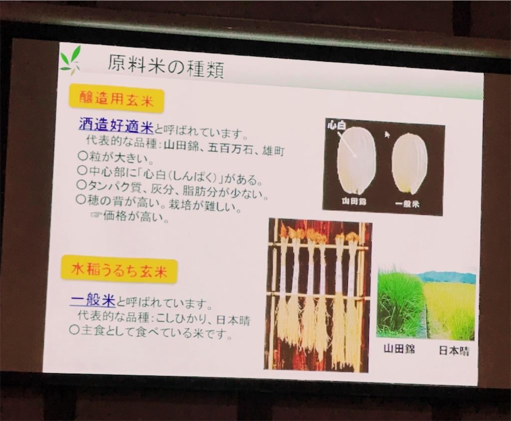 f:id:aikotobawa2525:20171022205911j:image