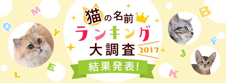 f:id:aikototan:20170209144139p:plain