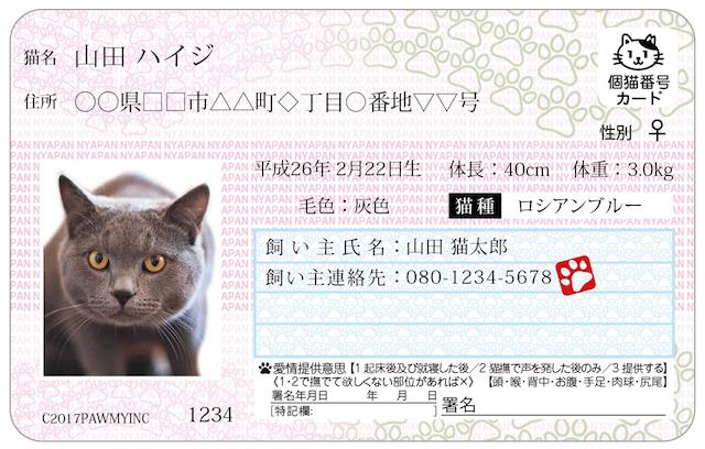 f:id:aikototan:20170210143959p:plain
