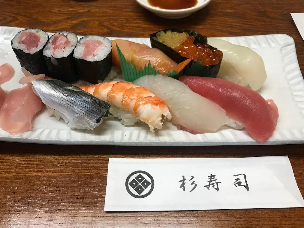 f:id:aikou20:20181022235603j:image