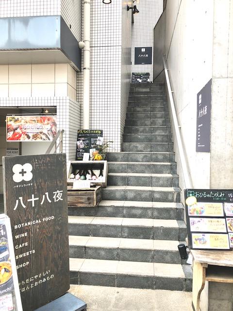 f:id:aikowakakusa16:20180504113936j:plain