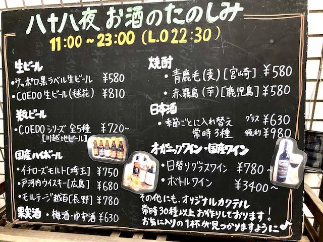 f:id:aikowakakusa16:20180504114438j:plain