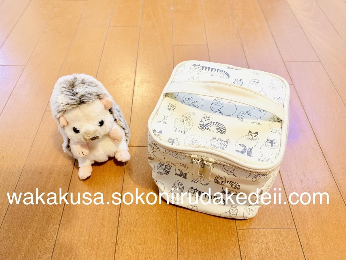 f:id:aikowakakusa16:20190527160118j:plain