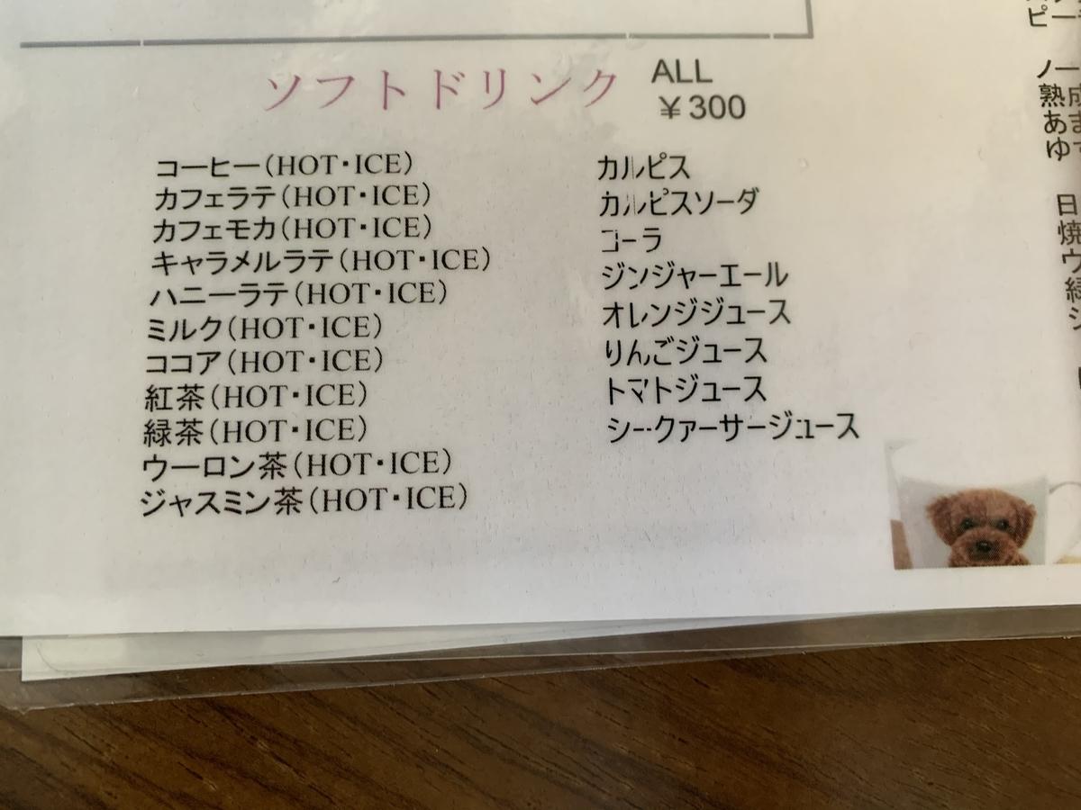 f:id:aikowakakusa16:20210101190543j:plain