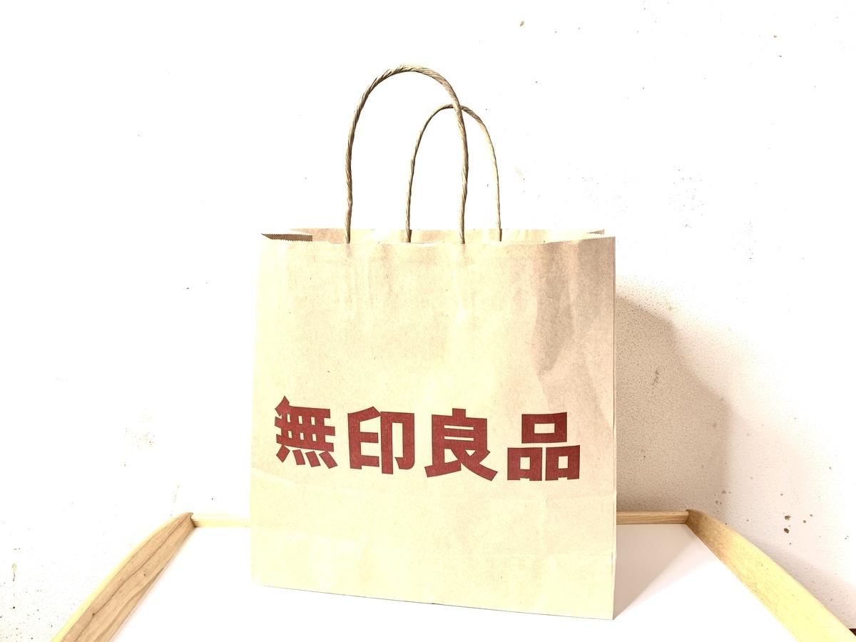 f:id:aikowakakusa16:20211005160011j:plain