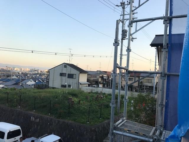 f:id:aikyo-kyoto:20171110162317j:image:w640