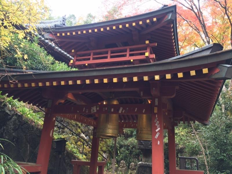 f:id:aikyo-kyoto:20171122141241j:image:w360:left